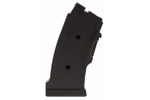 Magazine, .22 LR/ .17 HM2, 10 Round, Polymer, Factory Original, New