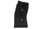 Magazine, .22 WMR/ .17 HMR, 10 Round, Polymer, Factory Original, New