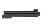 Barrel, .22 Cal., 4&quot;, Blued, Standard (w/ Front Sight)