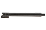 Barrel, .22 Cal., 6&quot;, Blued, Target (w/o Front Sight)