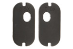 Locking Plate (D)