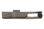 "Carrier Latch (3-1/2"")"