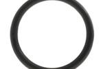 Forearm O-Ring
