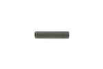 Bolt Cam Retaining Pin, 12 Ga.