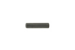 Bolt Cam Retaining Pin, 20 Ga.