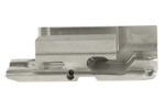 Breech Block / Slide, 20 Ga., Hunter