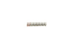 Cartridge Stop / Operating Handle Spring, 20 Ga. & Pre-2000 12 Ga.