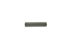 Firing Pin Retaining Pin, 20 Ga.