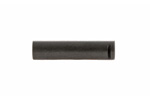 Trigger Guard Bushing (2 Req'd)