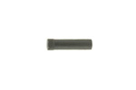 Link Pin, 12 Ga., Current