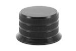 Magazine Cap, 12 Ga., Hunter