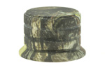 Magazine Cap, 20 Ga., Mossy Oak New Break-Up