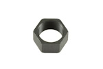 Stock Bolt Nut, Field