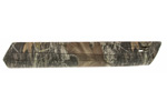 "Forearm, 12 Ga., 3-1/2"", Mossy Oak New Break-Up Dura-Touch"