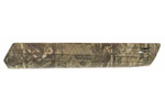 "Forearm, 12 Ga., 3-1/2"", Mossy Oak New Shadow Grass Dura-Touch"