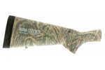 Stock, 12 Ga., Mossy Oak Duck Blind Dura-Touch