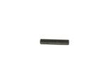 Trigger Pin / Sear Pin