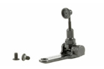 Peep Sight Assembly (Tang Mount)