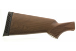 Stock, 10 Ga., Waterfowl