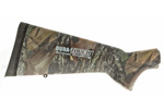 Stock, 20 Ga., Micro Mossy Oak New Break-Up (03)