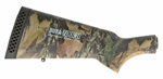 Stock, 20 Ga., Mossy Oak New Break-Up Deer