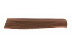 Forearm, 28 Ga., Field Classic (Grade I)