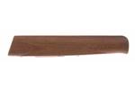Forearm, .410 Ga., Field Classic (Grade I)