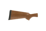 Stock, 12 Ga., Pistol Grip, Walnut