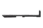 Extractor, .30 Carbine