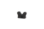 Rear Sight Blade, Rib