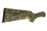 Stock, Synthetic, Mossy Oak Obsession (Fits all Gauges)