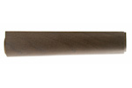 Forend, Walnut, Octagon, Satin Finish, 7""