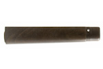 Forend, Walnut, Round, Satin Finish, 8&quot;