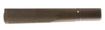 Forend, Walnut, Checkered, Round, Oil Finish, 9-1/4""