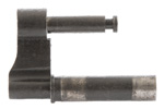 Yoke, Old Model, Blued (Pivot Shaft Diameter is .263)