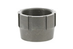Barrel Lock Nut, .243, .223, .308, 7mm-08, .22-250, .260 Cal.