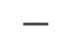 Firing Pin Retaining Roll Pin (2.5 x 24)