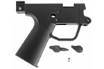 Trigger Housing w/ Ambidextrous Safety Lever
