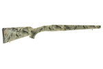 Stock, RH, S/A, Synthetic, Realtree Hardwoods HD