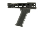 Handguard & Pistol Grip Set