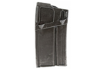 Magazine, .308 Cal., 20 Round, Fair to Good, Parkerized