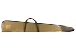 "Gun Case, 52"", Non-Scoped, Brown/Tan"