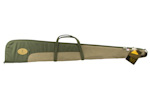 "Gun Case, 50"", Non-Scoped, Olive/Tan"