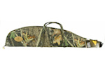 "Gun Case, 40"" Scoped, Mossy Oak Break-Up"