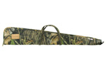 "Gun Case, 44"" Non-Scoped, Mossy Oak Break-Up"