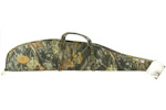 "Gun Case, 44"" Scoped, Mossy Oak Break-Up"