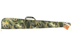 "Gun Case, 52"" Non-Scoped, Mossy Oak Break-Up"