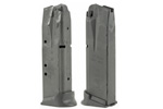Magazine, .357 SIG / .40 S&W, 12 Round, Parkerized, New (Factory)