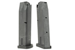 Magazine, .40 S&W, 11 Round, Teflon, New (Marked LE)