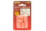 1368100 Foam Ear Plug Set w/ 23 NRR